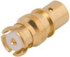 Coaxial Connectors (RF) -- 1221-4005-ND -- View Larger Image