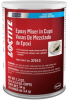LOCTITE Epoxy Mixer Cups (Automotive Aftermarket Only) -Image