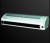 Fantech AC Series Air Curtains (Unheated) -- AC 3600/1