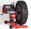 Coats 6275HS Hand Spin Truck Balancer - Free 85009088 Chuck -- COA6275