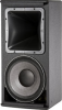 High Power 2-Way Loudspeaker with 1 x 12