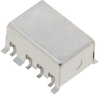 Signal Relays, Up to 2 Amps -- Z2828-ND