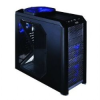 Antec Nine Hundred Two V3 ATX Mid Tower Case Black -- Nine Hundred Two V3 - Image