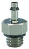 Minimatic® Slip-On Fitting -- CT2-Image