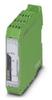 Hybrid Motor Starter - ELR H5-SC- 24DC/500AC-9 - 2900538 -- 2900538