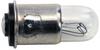 LAMP, HALOGEN, MIDGET FLANGE, 28V, 1.12W -- 12P6317