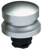 Impact Pushbutton -- RDP40 Series