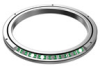 Cross-Roller Ring, Standard Model RB -- RB 1000110 - Image