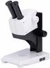 Leica Zoom E-Series Stereozoom Microscop -- GO-49400-06
