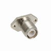 Coaxial Connectors (RF) - Adapters -- ARF1582-ND