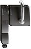 Door Handle System For Electronic Safety Sensor -- AZ/AZM200-B30 -Image