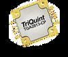 3.1-3.6 GHz, 100W GaN Power Amplifier -- TGA2813-CP