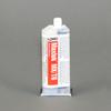 Parker LORD® Maxlok™ MX-T6 Acrylic Adhesive Gray 50 mL Cartridge -- MX/T6 LP50 -Image