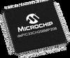 100 MHz Dual-Core 16-bit DSC -- dsPIC33CH256MP208 - Image
