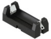 2/3A Battery Holder w/ solder lugs -- 1119 - Image