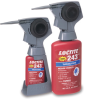 Henkel Loctite 608966 Bottle Hand Pump 50 mL -- 608966 -- View Larger Image