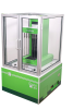 Automated Demulsibility Tester -- adem by GreenLab for CANNON -Image