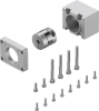 Axial kit -- EAMM-A-S38-40P-G2 -Image