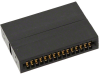 Card Edge Connectors - Adapters -- S9350-ND -Image