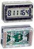 Panel Meters - Counters, Hour Meters -- RLC1000-ND