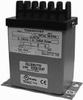 Voltage Transducer -- AVT-150C
