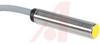 Sensor, Proximity, Inductive, Barrel DC -- 70034328