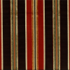 Elegant Stripe With Chenille Fabric -- R-Sarina -- View Larger Image