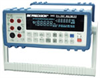 Bench Digital Multimeter -- B&K Precision 5492