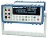 Bench Digital Multimeter -- B&K Precision 5492