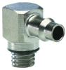 Slip-On Fitting -- CT0-4 -Image