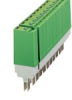 Solid-state relays - ST-OV2- 12DC/ 60DC/1 - 2905022 -- 2905022