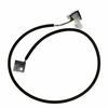 Optical Sensors - Photointerrupters - Slot Type - Logic Output -- 480-2973-ND -Image