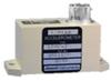 Angular Precision Analog Accelerometer -- ASB Series -Image