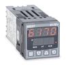 6170+ Single Loop DIN Valve Motor Controller -- View Larger Image