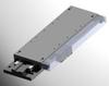 Nano Slides -- KPX 100 Series