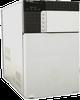 HPLC Auto-Sampler -- SIL-20A
