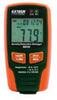 RHT20 - Extech RHT20 Humidity/Temperature USB Datalogger -- GO-68517-00