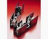 Class CC Standard Block 30A 2P -- 07945808011-1