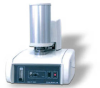 Differential Thermal Analyzer -- DTA PT1600