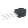 Pressure Sensors, Transducers -- SSCSSNT005PDAA5-ND -- View Larger Image