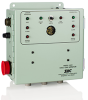 Vault Gas Monitor -- 2400 - Image