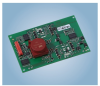 Evaluation Boards -- 2ED100E12-F2 - Image