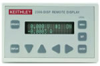 VFD Remote Display with Keypad for 2300 Series Power Supplies -- Keithley 2306-DISP