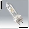 Eurospot Series - Compact Metal Halide Lamp -- 5000875