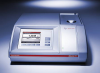 Abbemat Economy Line Refractometer -- 200 - Image
