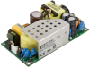 ECP150 Series DC Power Supply -- ECP150PS12