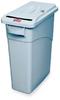 Confidential Document Disposal- HIPAA Co -- GO-06750-30