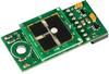 Gas Sensors -- 1684-1040-ND -Image