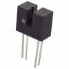 Optical Sensors - Photointerrupters - Slot Type - Transistor Output -- OPB847TXV-ND -Image