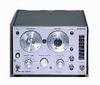 RF Generator -- 1801B